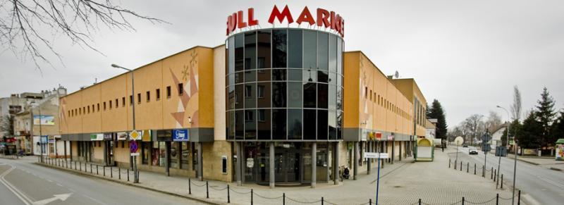 4cb6c11737ab5 Full Market 2013 - Full Market Galeria Handlowa Krosno