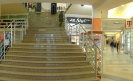 201303-fullmarket-02