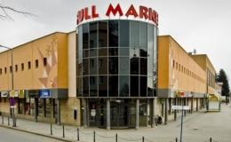 201303-fullmarket-04