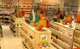 201303-fullmarket-07
