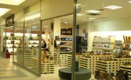 201303-fullmarket-09