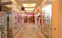 201303-fullmarket-03