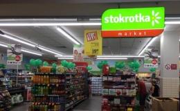 201708-stokrotka-otwarcie-03