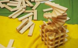 20190601-dzien-dziecka-w-full-market-052