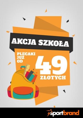 aktualnosci-old-157