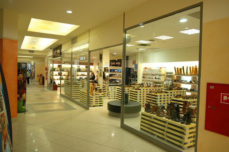 10af4cf8b57d6 EURO MODA - Full Market Galeria Handlowa Krosno