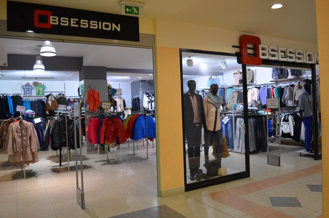 b86f8ca792ad2 OBSESSION Parter - Full Market Galeria Handlowa Krosno