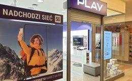20200213-fullmarket-krosno-salon-play-00