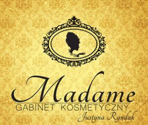 Madame - zaprasza na zapisy
