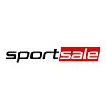 sportsalepl-logo-najemcy